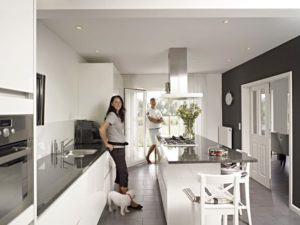 house-2419-architektenhaus-hochfeld-mit-satteldach-von-gussek-haus-1