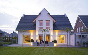 house-2419-architektenhaus-hochfeld-mit-satteldach-von-gussek-haus-3