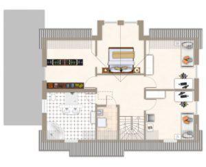 house-2419-grundriss-obergeschoss-architektenhaus-hochfeld-mit-satteldach-von-gussek-haus-1