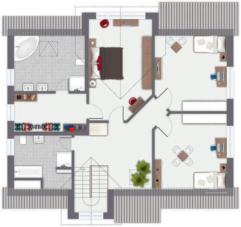 house-2424-grundriss-dachgeschoss-individueller-architektenentwurf-grunau-von-gussek-haus-2