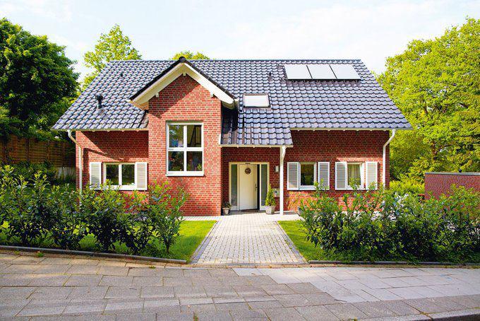 house-2424-individueller-architektenentwurf-grunau-von-gussek-haus-3