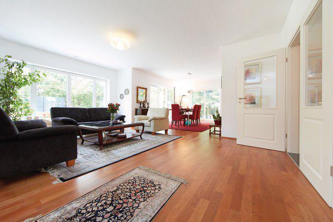 house-2424-individueller-architektenentwurf-grunau-von-gussek-haus-4