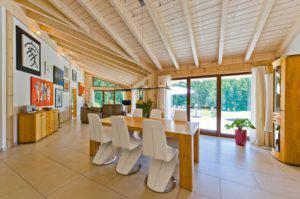 house-2425-chalet-cilgia-holz-bungalow-von-fullwood-2