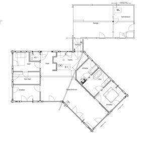 house-2425-grundriss-chalet-cilgia-holz-bungalow-von-fullwood-1