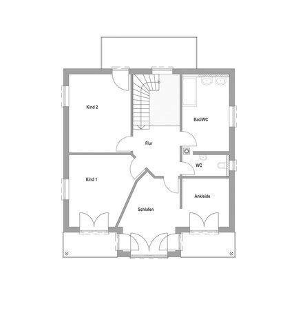 house-2426-grundriss-dachgeschoss-homestory-851-von-lehner-haus-2