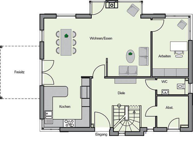 house-2427-grundriss-erdgeschoss-haus-neubauer-von-baumeister-1