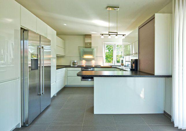 house-2427-pure-moderne-haus-neubauer-von-baumeister-2