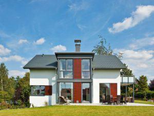 house-2427-pure-moderne-haus-neubauer-von-baumeister-4