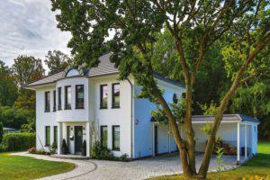 house-2429-exklusive-stadtvilla-210kl-von-arge-haus-1