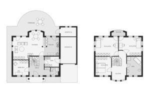 house-2429-grundrisse-exklusive-stadtvilla-210kl-von-arge-haus-2
