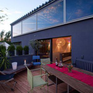 house-2470-modernes-pultdach-haus-mit-bueroanbau-von-kitzlinger-1