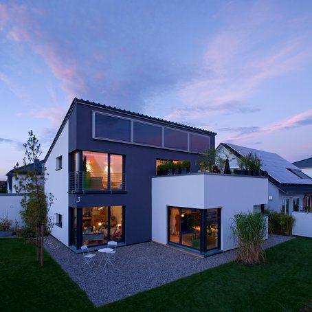 house-2470-modernes-pultdach-haus-mit-bueroanbau-von-kitzlinger-2