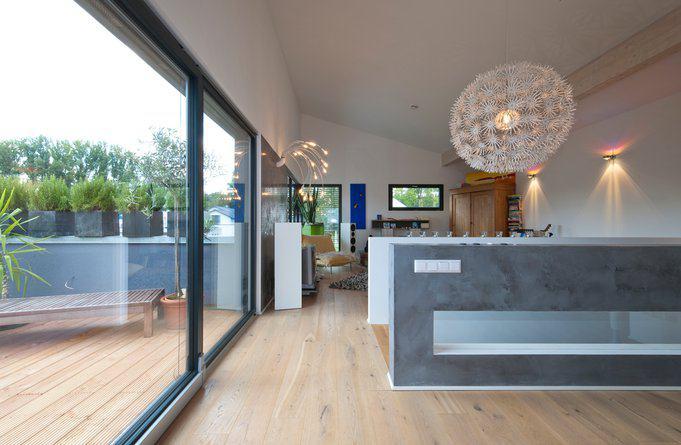 house-2470-modernes-pultdach-haus-mit-bueroanbau-von-kitzlinger-3