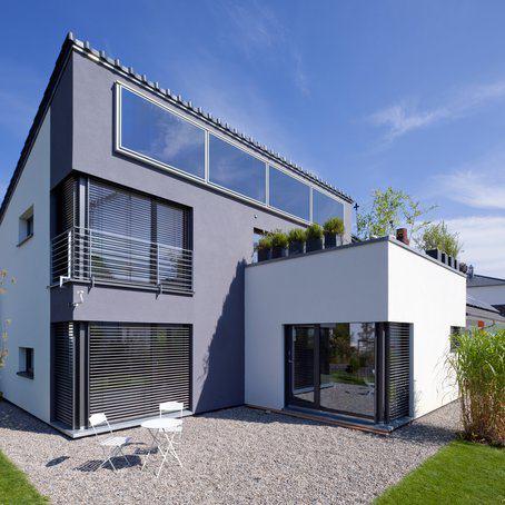 house-2470-modernes-pultdach-haus-mit-bueroanbau-von-kitzlinger-5