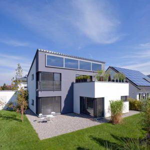 house-2470-modernes-pultdach-haus-mit-bueroanbau-von-kitzlinger-6