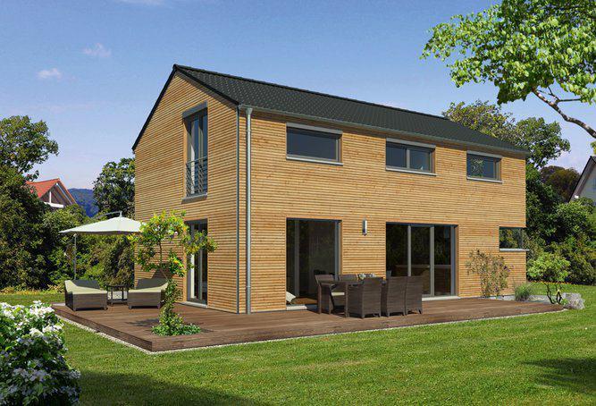 house-2471-natuerliche-moderne-haus-kompakt-von-kitzlinger-suedseite-1