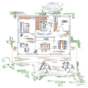 house-2472-grundriss-erdgeschoss-talent-von-kitzlingerhaus-mit-satteldach-2