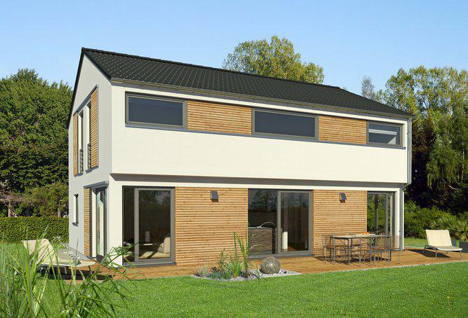 house-2472-individuell-planbar-talent-von-kitzlingerhaus-mit-satteldach-2
