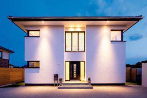 house-2493-ein-modernes-funktionales-und-designorientiertes-einfamilienhaus-mit-offenen-raeumen-und-viel-luf-2