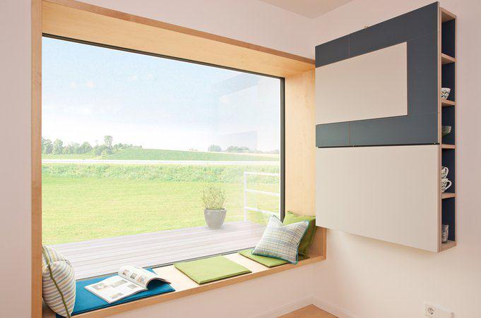 house-2579-durchdacht-bis-ins-detail-auch-der-anbau-bietet-mit-einem-grossen-sonnenbankfenster-viel-komfort-1