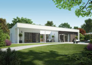 house-2600-bungalow-fn-110-170a-von-okal-2
