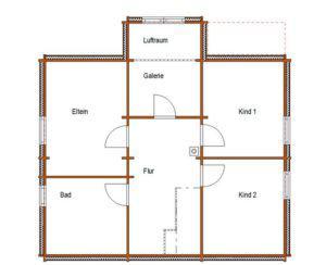 house-2603-modernes-holzhaus-von-nordic-haus-grundriss-dachgeschoss-1