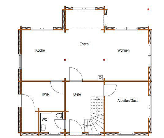 house-2603-modernes-holzhaus-von-nordic-haus-grundriss-erdgeschoss-1