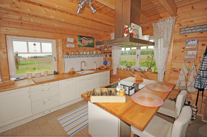 house-2603-modernes-holzhaus-von-nordic-haus-kueche-1