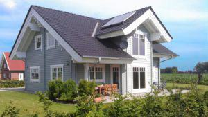house-2603-modernes-holzhaus-von-nordic-haus-traditionell-atmungsaktiv-1
