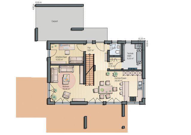 house-2604-grundriss-erdgeschoss-plusenergiehaus-mh-mannheim-j-159-von-haas-2