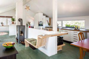 house-2605-vitalhaus-waakirchen-von-regnauer-1