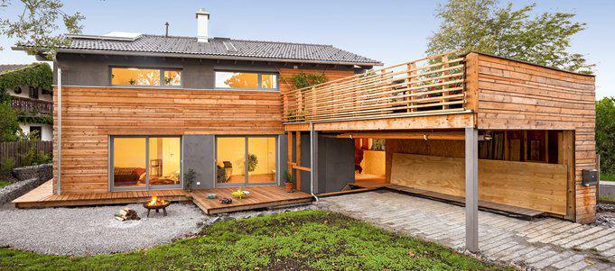 house-2605-vitalhaus-waakirchen-von-regnauer-3