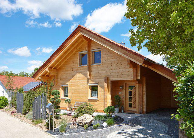 house-2606-blockhaus-siglingen-von-rems-murr-1