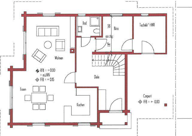 house-2606-grundriss-erdeschoss-blockhaus-siglingen-von-rems-murr-2