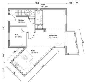 house-2608-kubus-plus-home-story-101-von-lehner-grundriss-1
