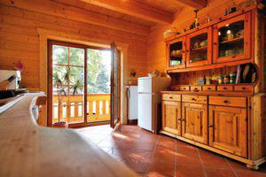 house-2609-mediterranes-blockhaus-villa-certaldo-von-leonwood-4