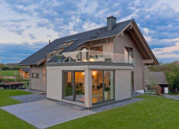 house-2610-haus-sonnblick-von-fullwood-terrassenanbau-im-bauhaus-stil-2