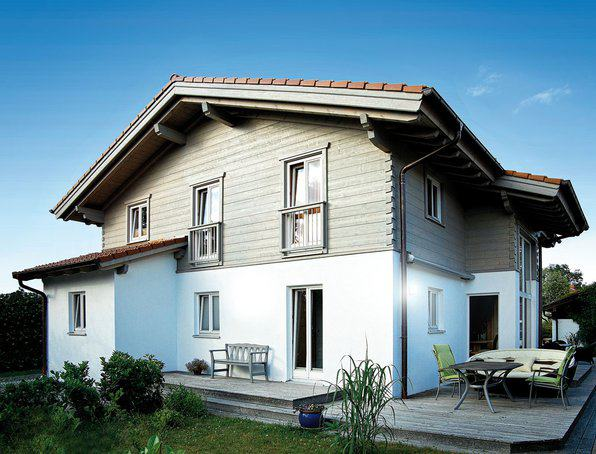 house-2611-individuelle-tradition-holzhaus-von-chiemgauer-2
