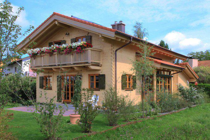 house-2616-behagliches-blockhaus-bruckmuehl-von-chiemgauer-1