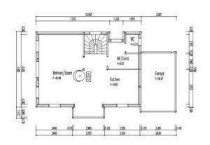 house-2616-grundriss-eg-behagliches-blockhaus-bruckmuehl-von-chiemgauer-3