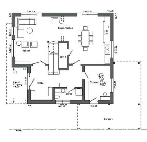 house-2618-grundriss-erdgeschoss-landhaus-von-schwoerer-1