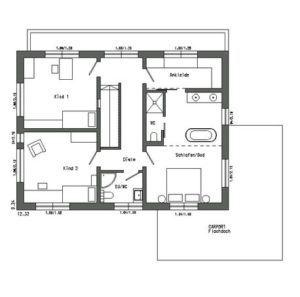 house-2618-grundriss-obergeschoss-landhaus-von-schwoerer-1