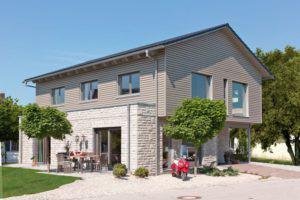 house-2618-landhaus-von-schwoerer-alpenlaendisch-modern-1