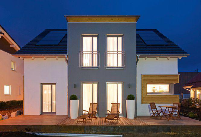 house-2627-haas-young-creative-245-fuer-kleine-bauplaetze-1