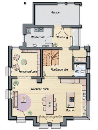 house-2627-haas-young-creative-245-grundriss-erdgeschoss-1