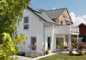 house-2632-der-grosse-balkon-ist-von-beiden-kinderzimmern-aus-erreichbar-1