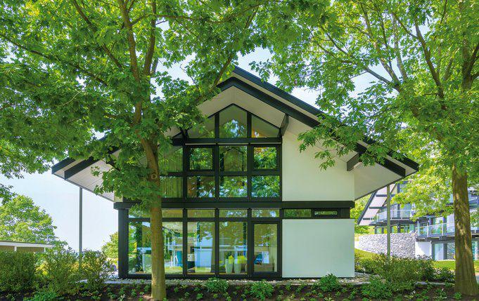 house-2643-alle-moeglichkeiten-der-fassadengestaltung-auf-einen-blick-die-grossen-glasflaechen-erzeugen-ein-2
