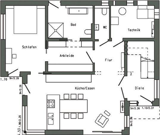 house-2676-erdgeschoss-39