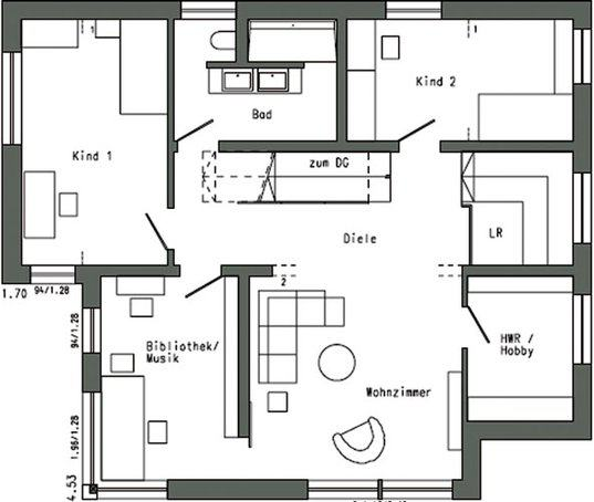 house-2676-obergeschoss-12