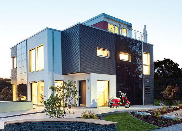 house-2676-zusaetzlich-zu-den-rund-160-quadratmetern-wohnflaeche-auf-zwei-etagen-ist-das-flying-space-modul-1
